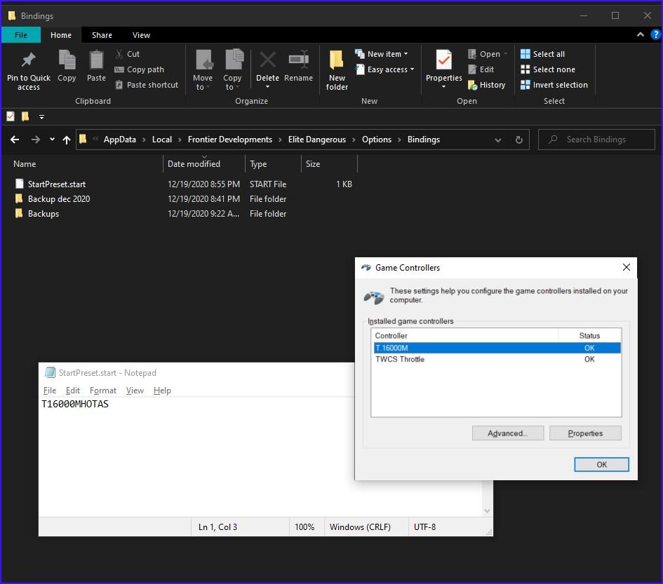 Joystick presets - Screenshot 2020-12-19 205737.jpg
