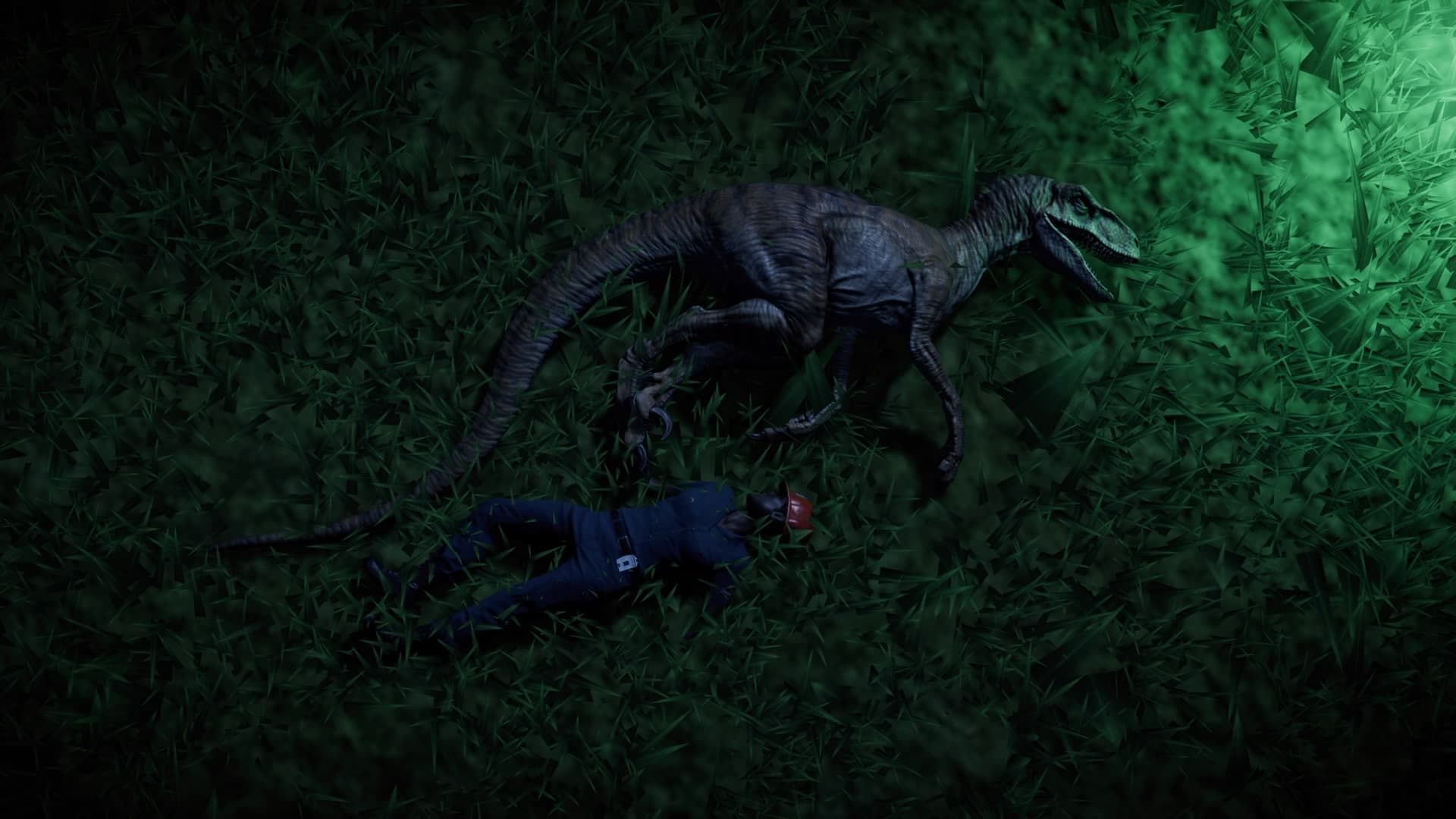 JP - misc raptor death.jpg