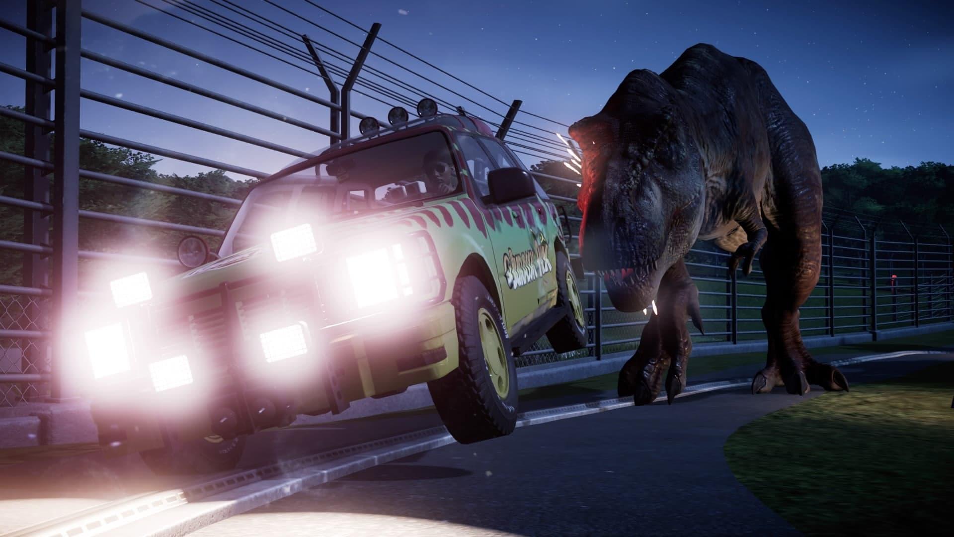 JP - misc rex attack.jpg