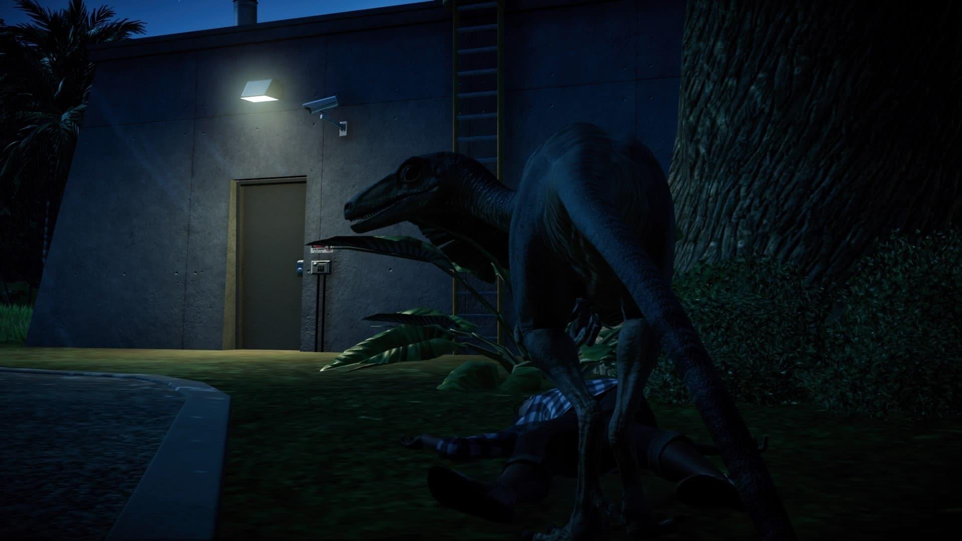 JP - TG Troodon attack 2.jpg