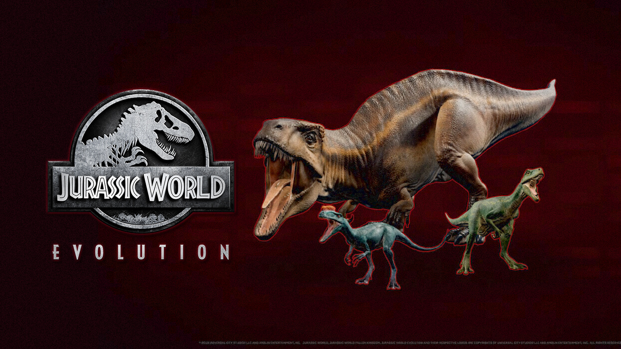 Jurassic-World-Evolution-Carnivore-Pack-DLC-Preview-Pic-Article-Premiere-Acrocanthosaurus.jpg