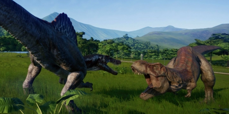 Jurassic-World-Evolution-Test-PC-11-pc-games_b2article_artwork.jpg