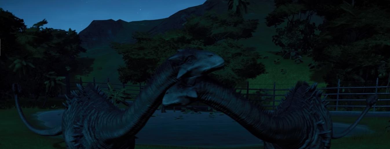 Jurassic World Evolution_10.jpg
