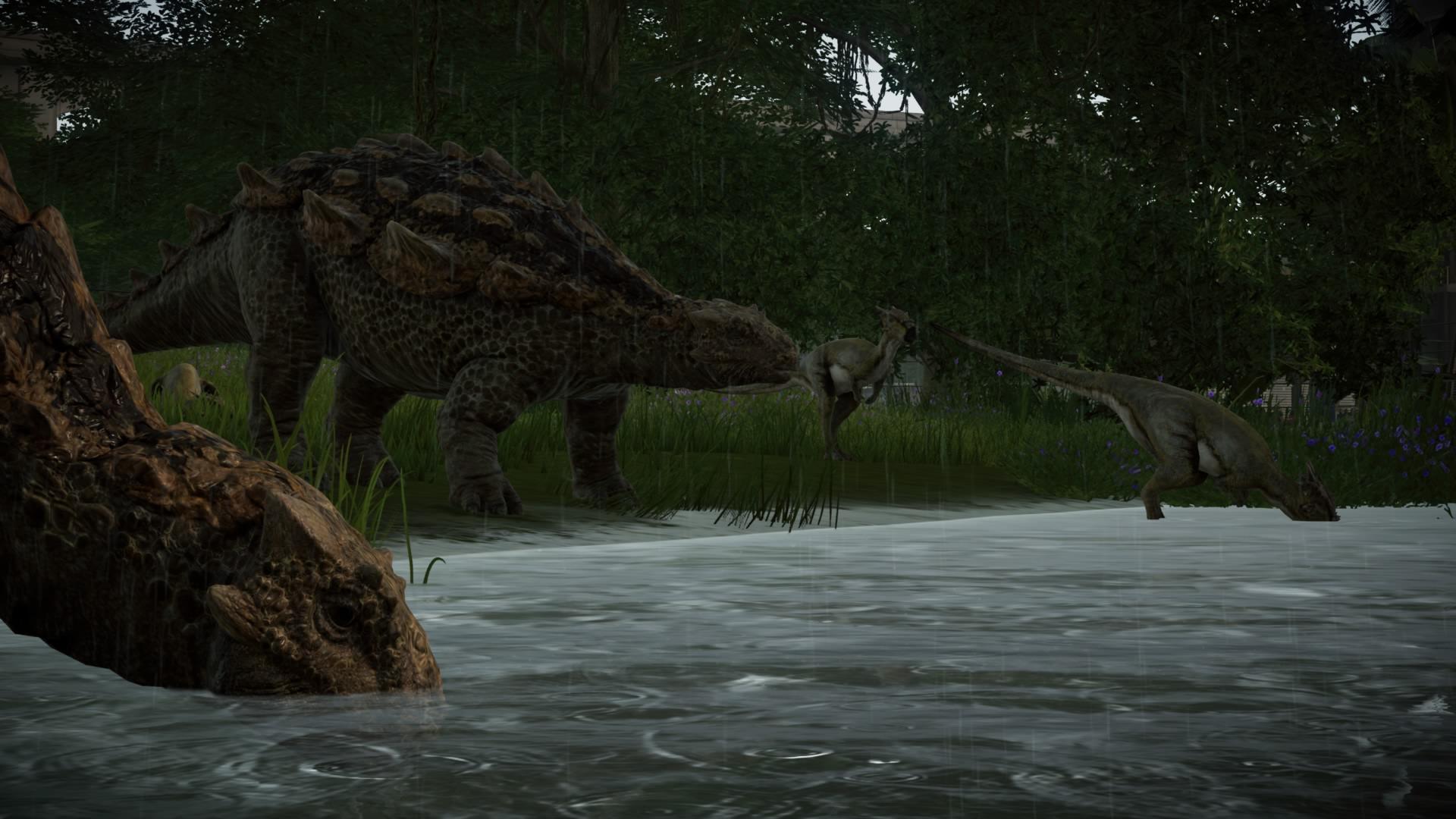 Jurassic World Evolution_20190503184645.jpg