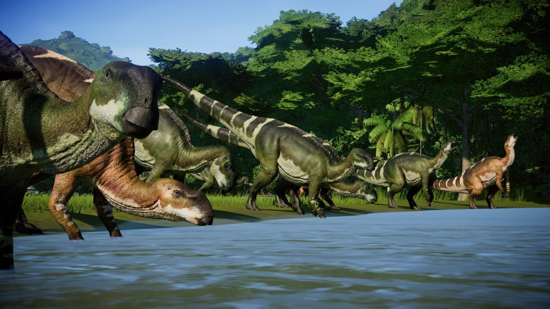 Jurassic World Evolution_20190509221905.jpg