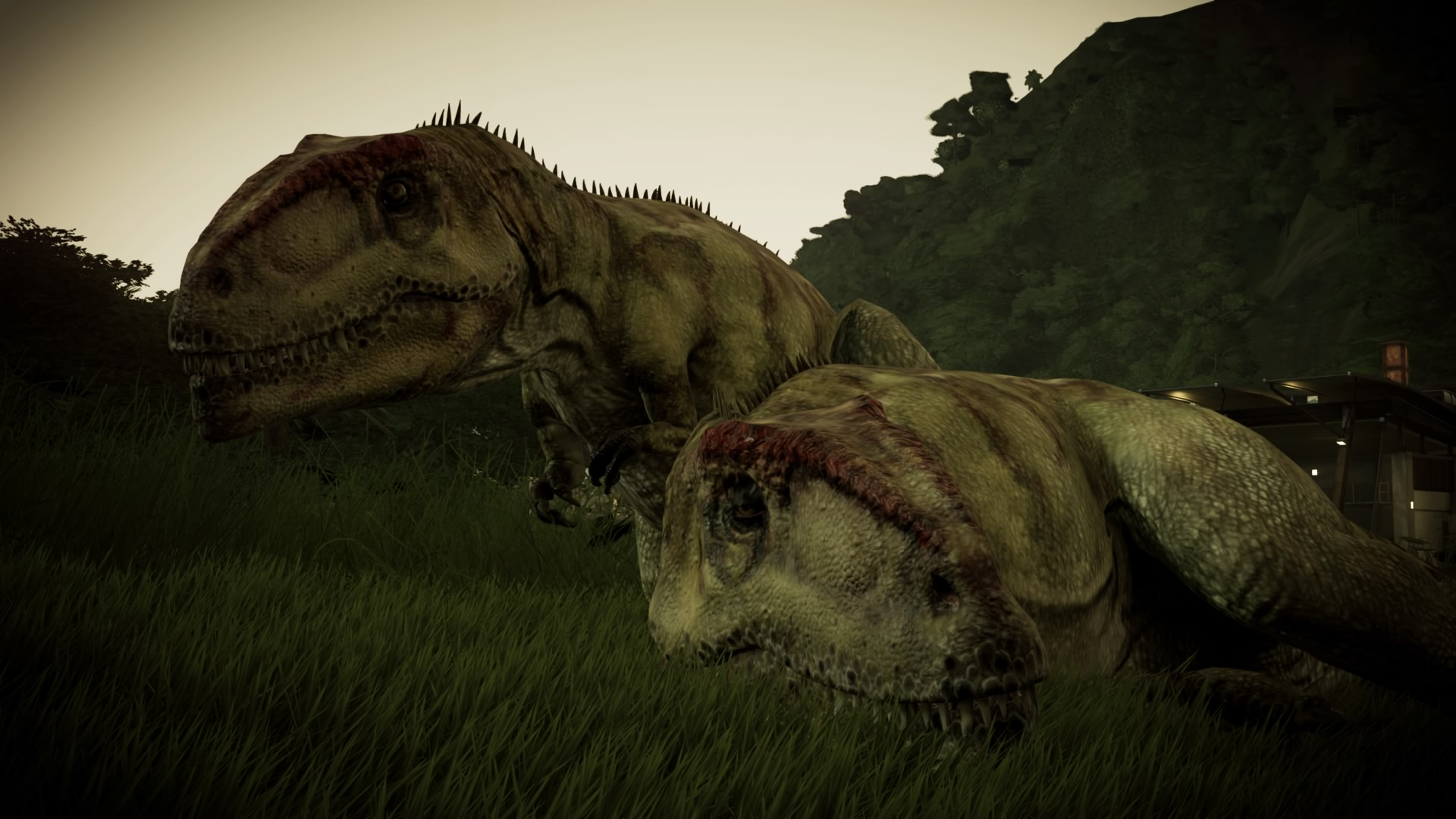 Jurassic World Evolution_20190514204533.jpg