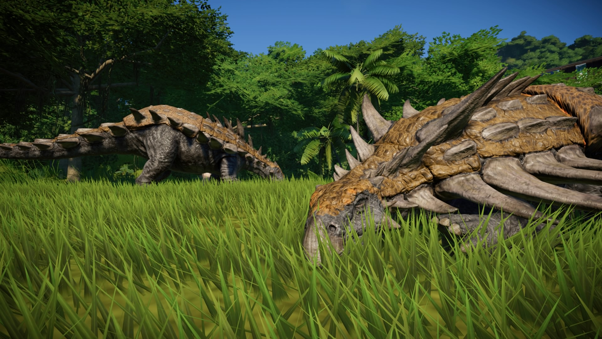 Jurassic World Evolution_20190517131248.jpg