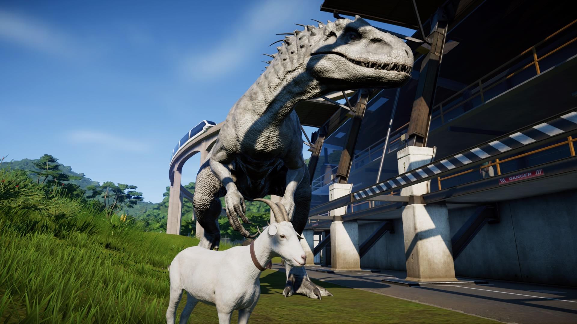 Jurassic World Evolution_20190709125053.jpg