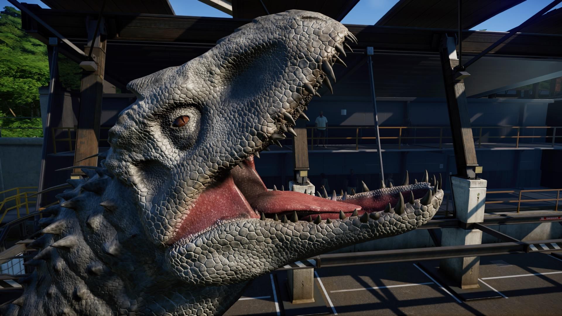 Jurassic World Evolution_20190710121731.jpg
