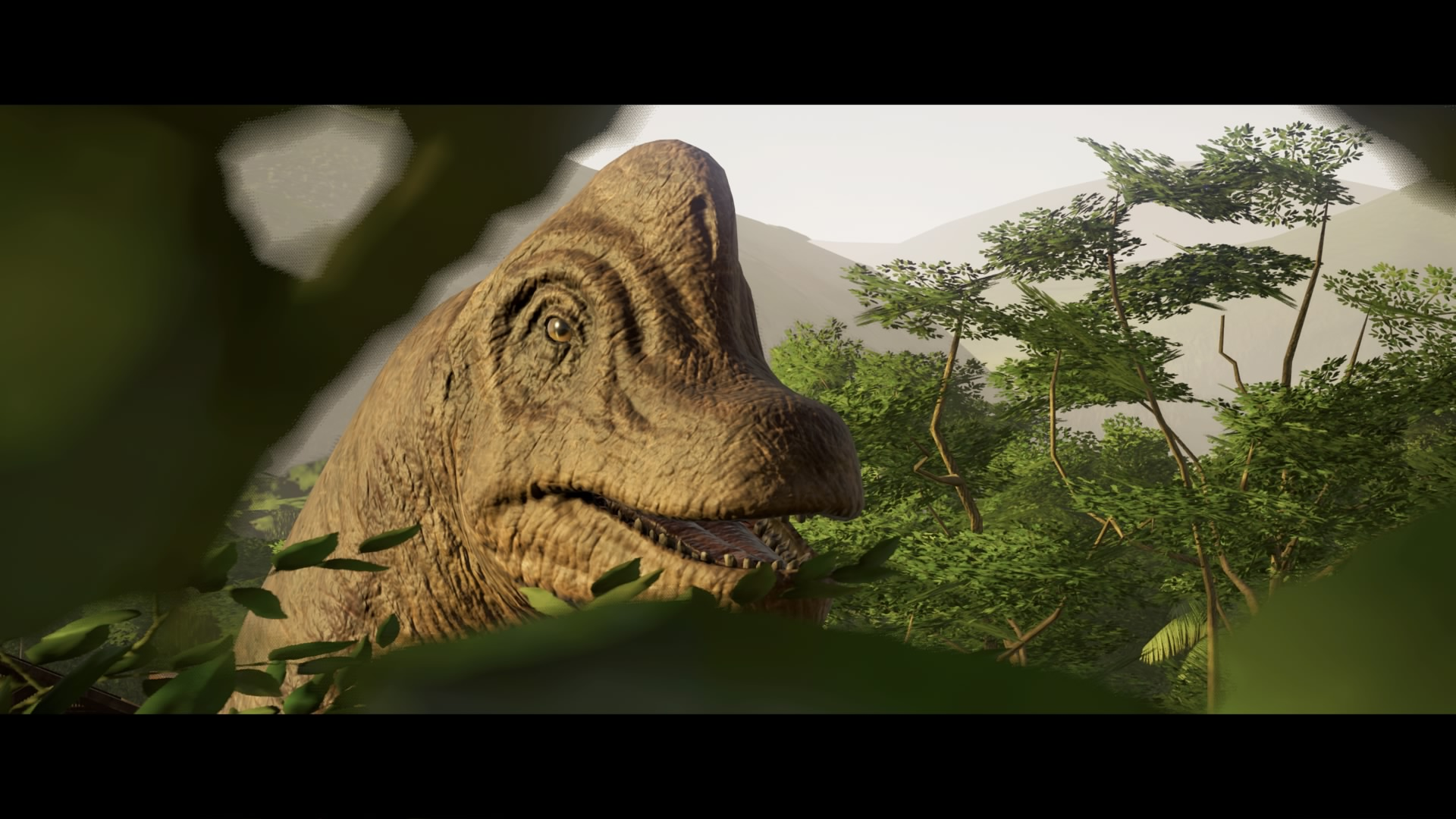 Jurassic World Evolution_20190711220457_1.jpg