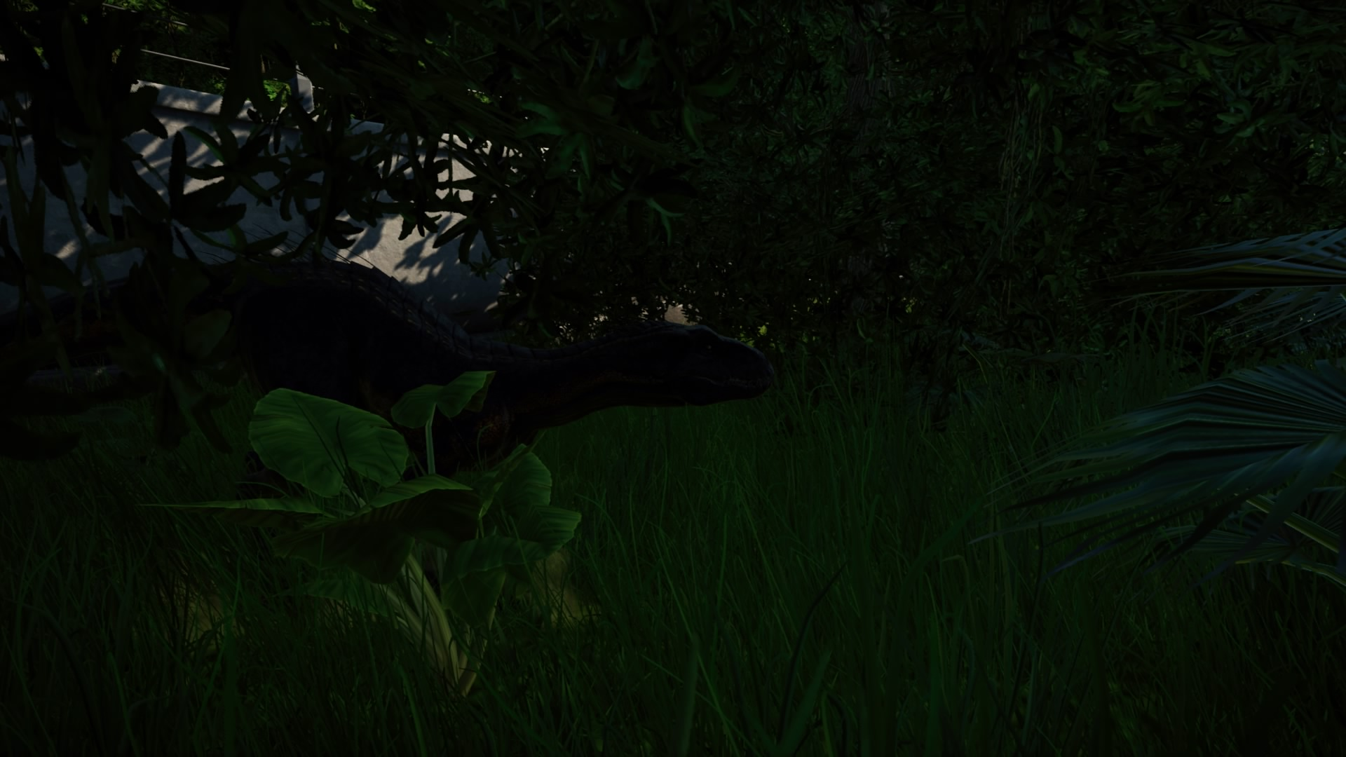 Jurassic World Evolution_20190803230849.jpg