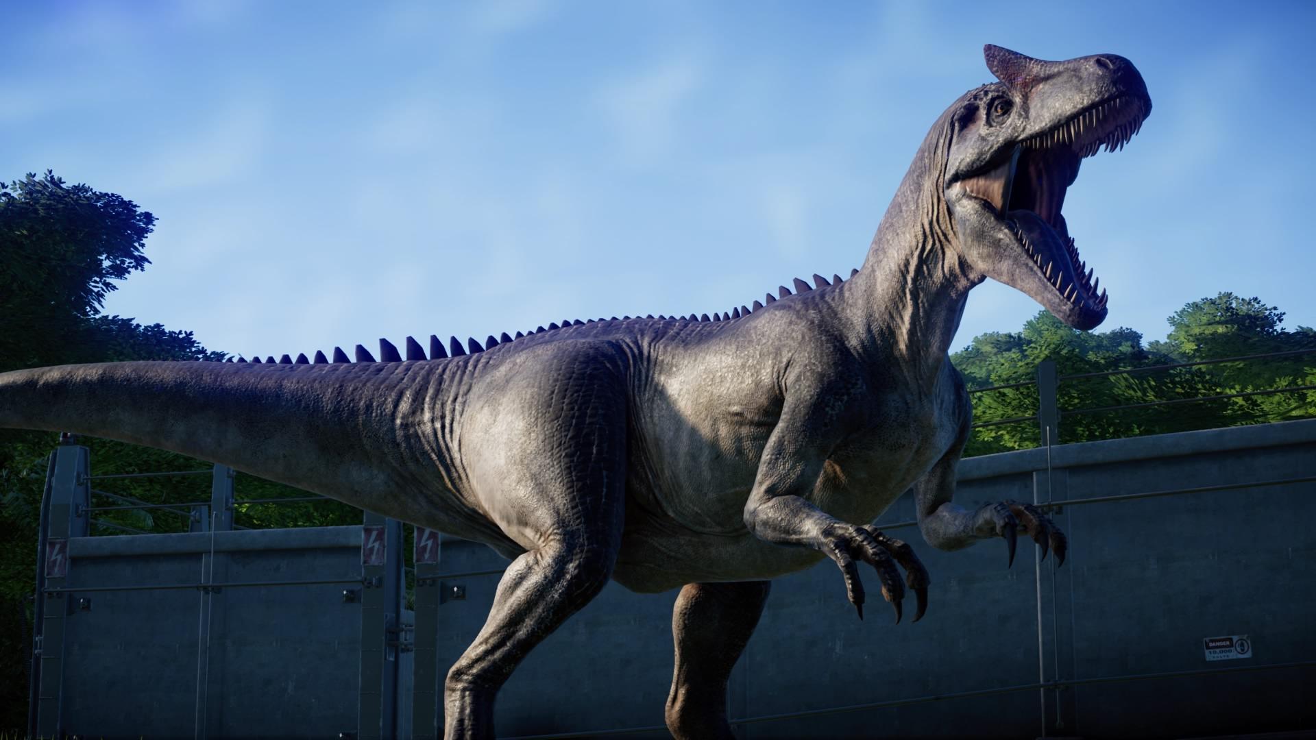 Jurassic World Evolution_20190915200424.jpg