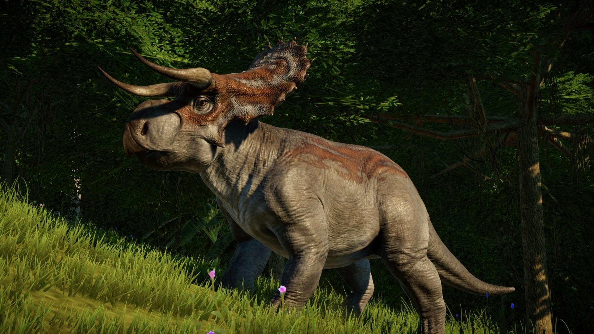 Jurassic World Evolution_20190915201535.jpg