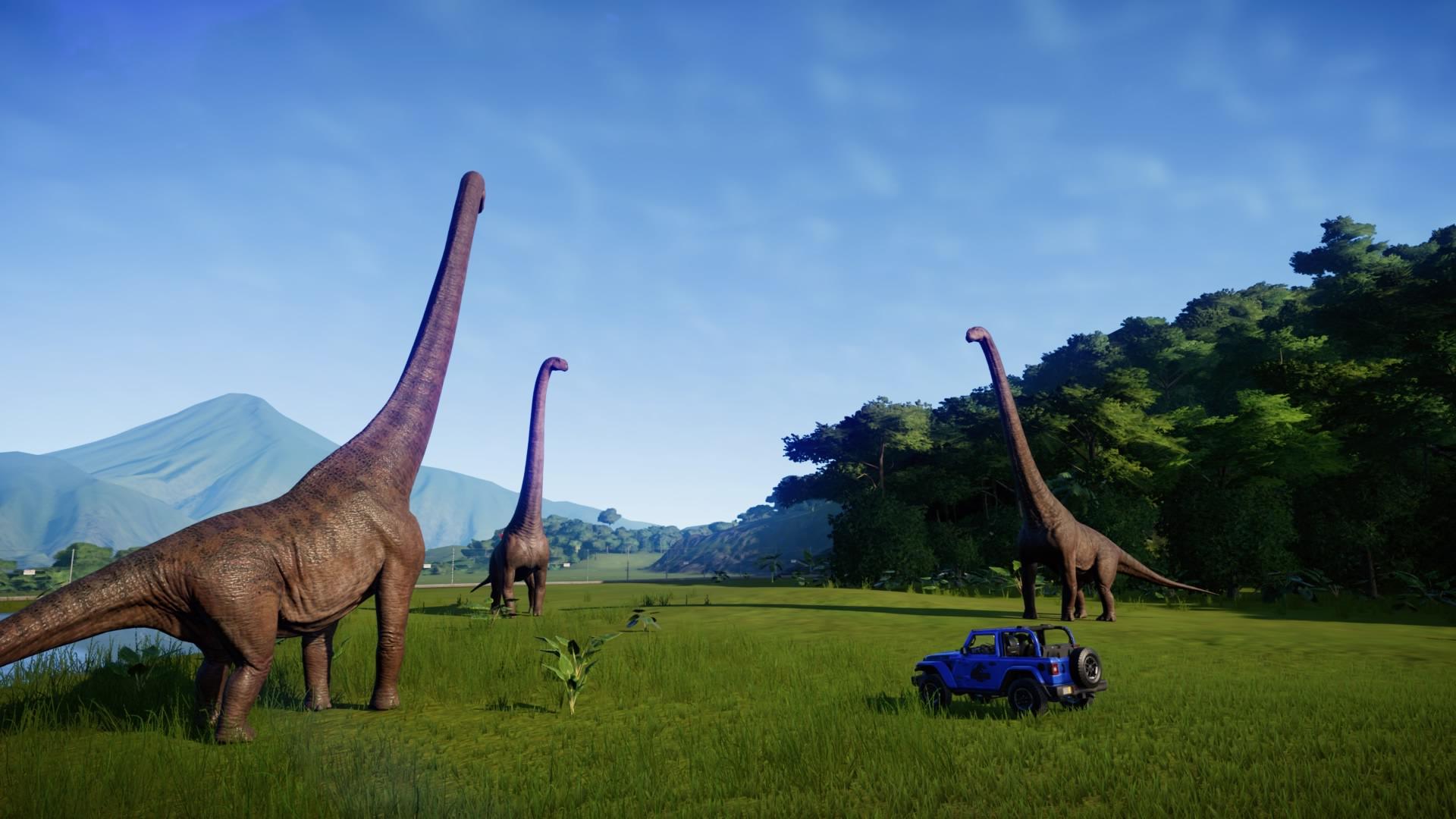 Jurassic World Evolution_20191013220428.jpg