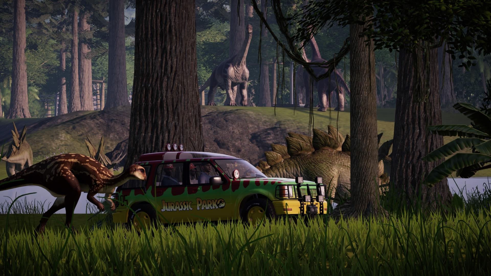 Jurassic World Evolution_20191214214238.jpg
