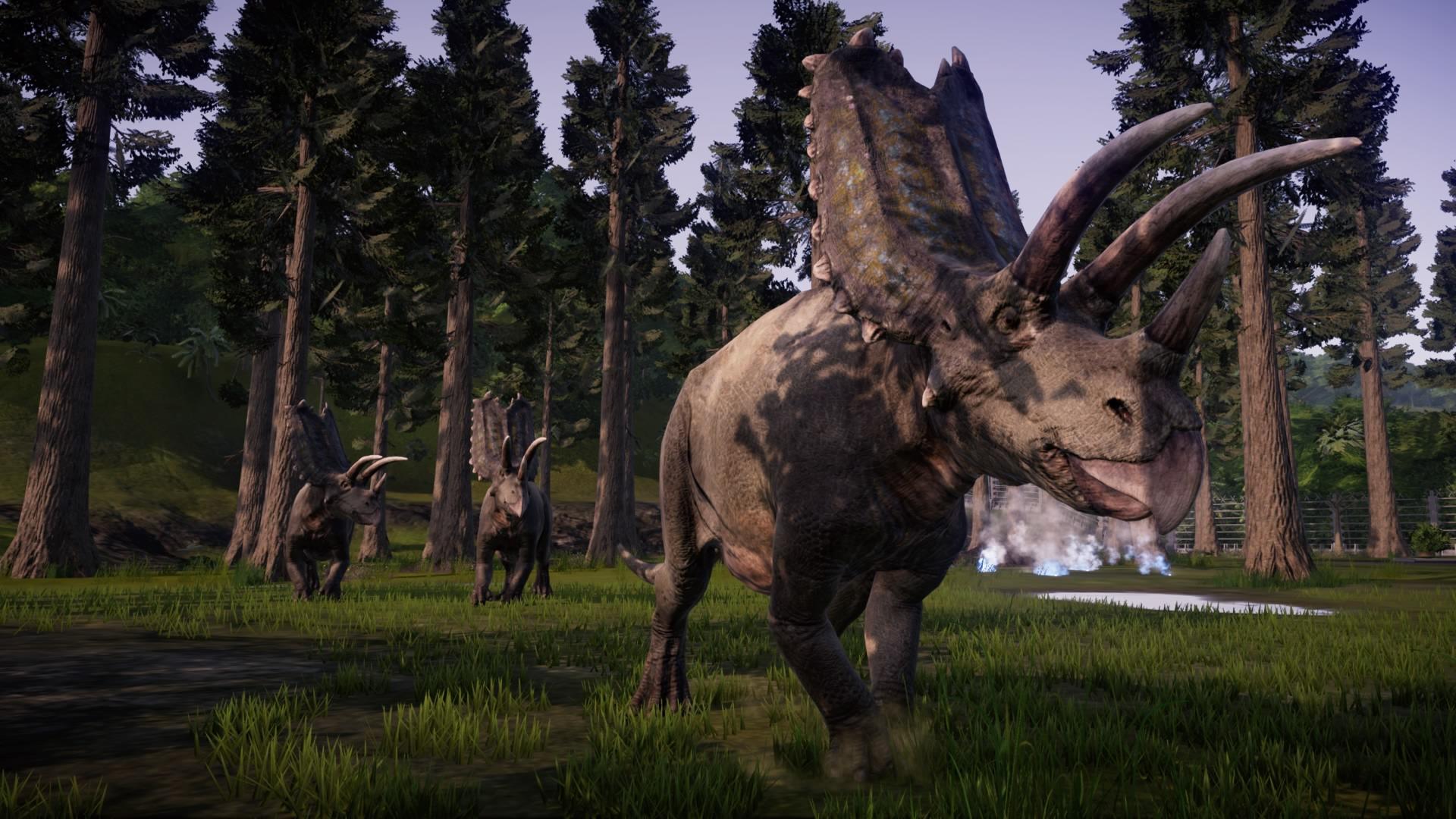 Jurassic World Evolution_20191216215023.jpg