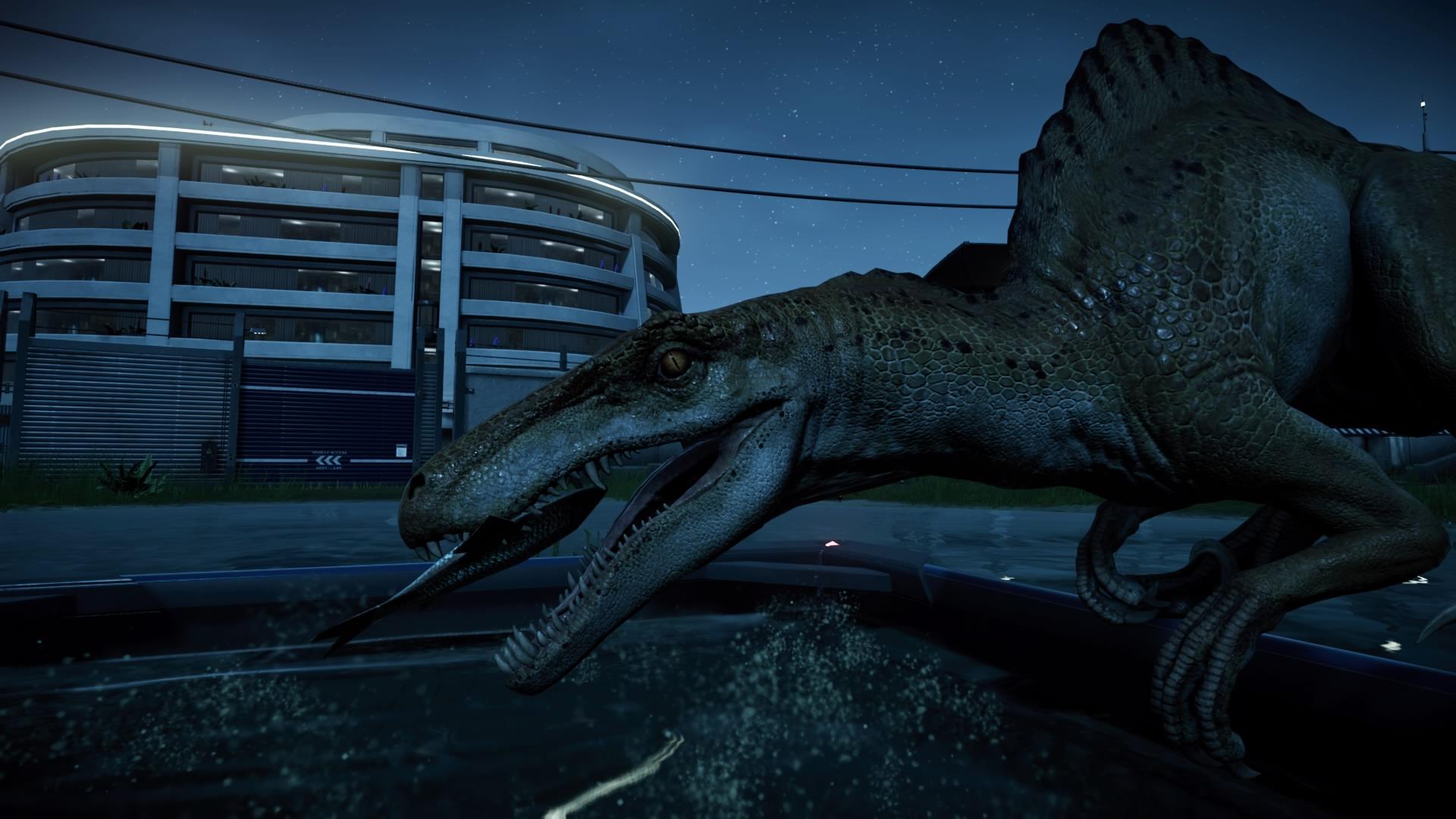 Jurassic World Evolution_20200210225059.jpg