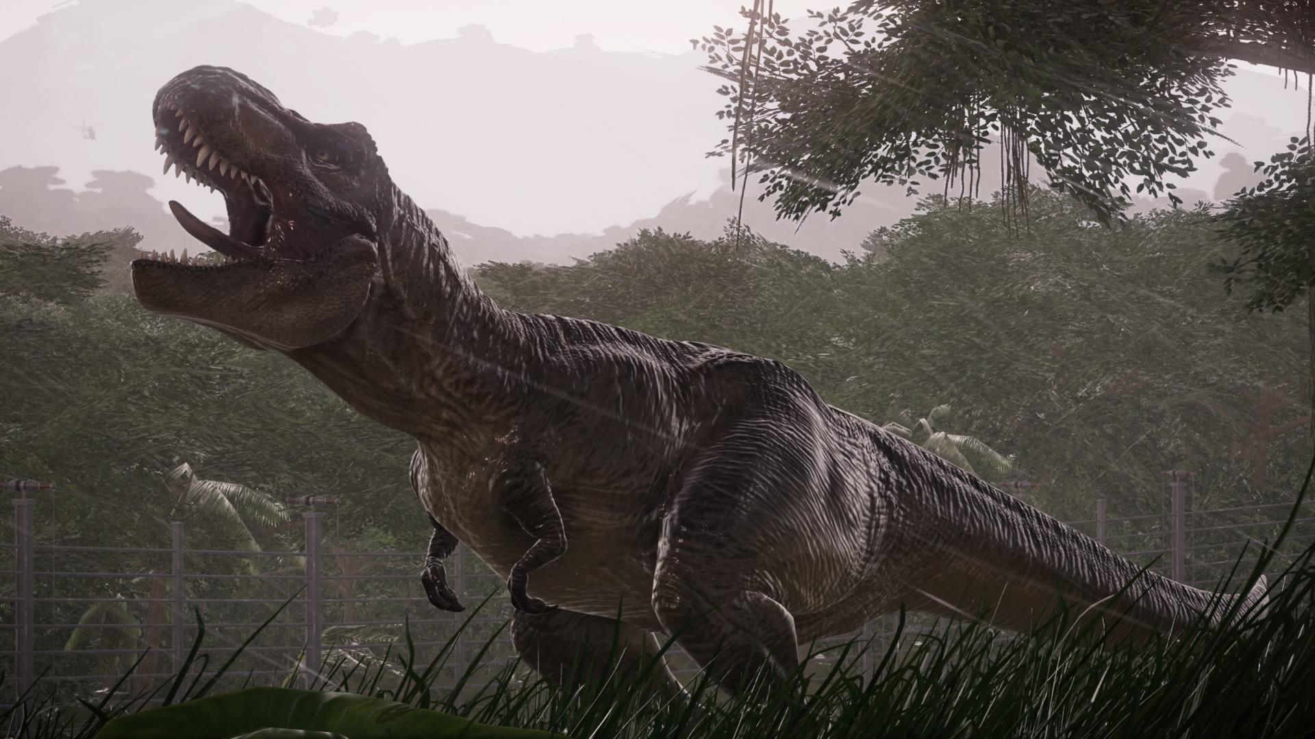 Jurassic World Evolution_20200321235907.jpg
