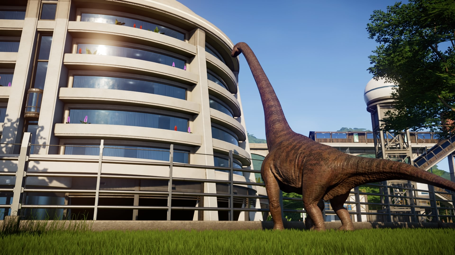 Jurassic World Evolution_20200401080611.jpg