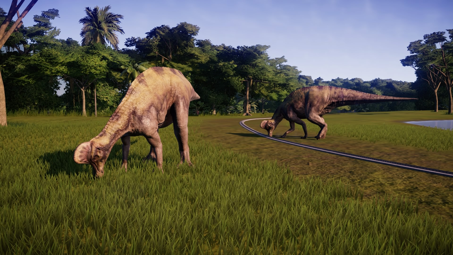 Jurassic World Evolution_20200408222828.jpg