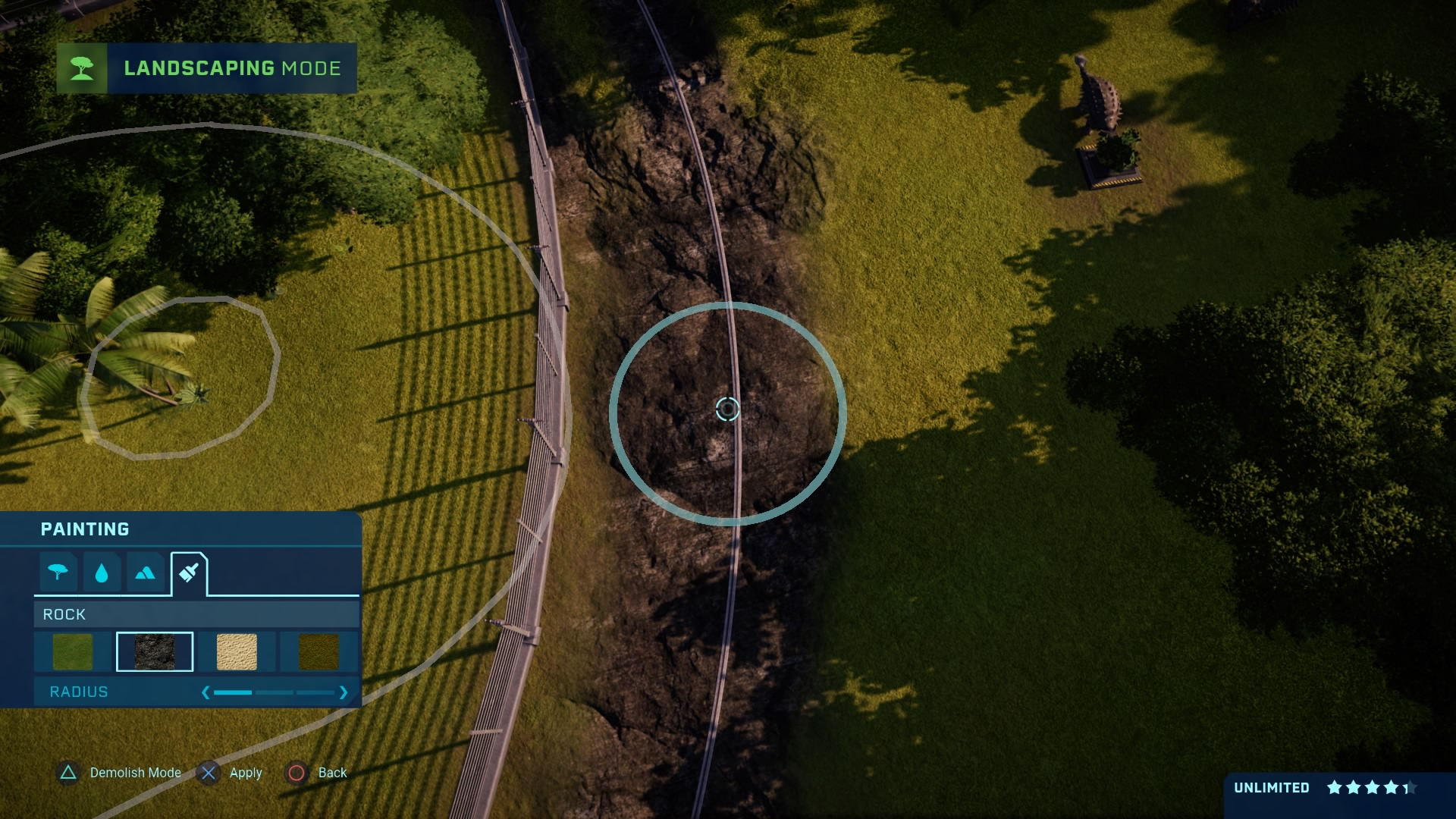Jurassic World Evolution_20200408222845.jpg
