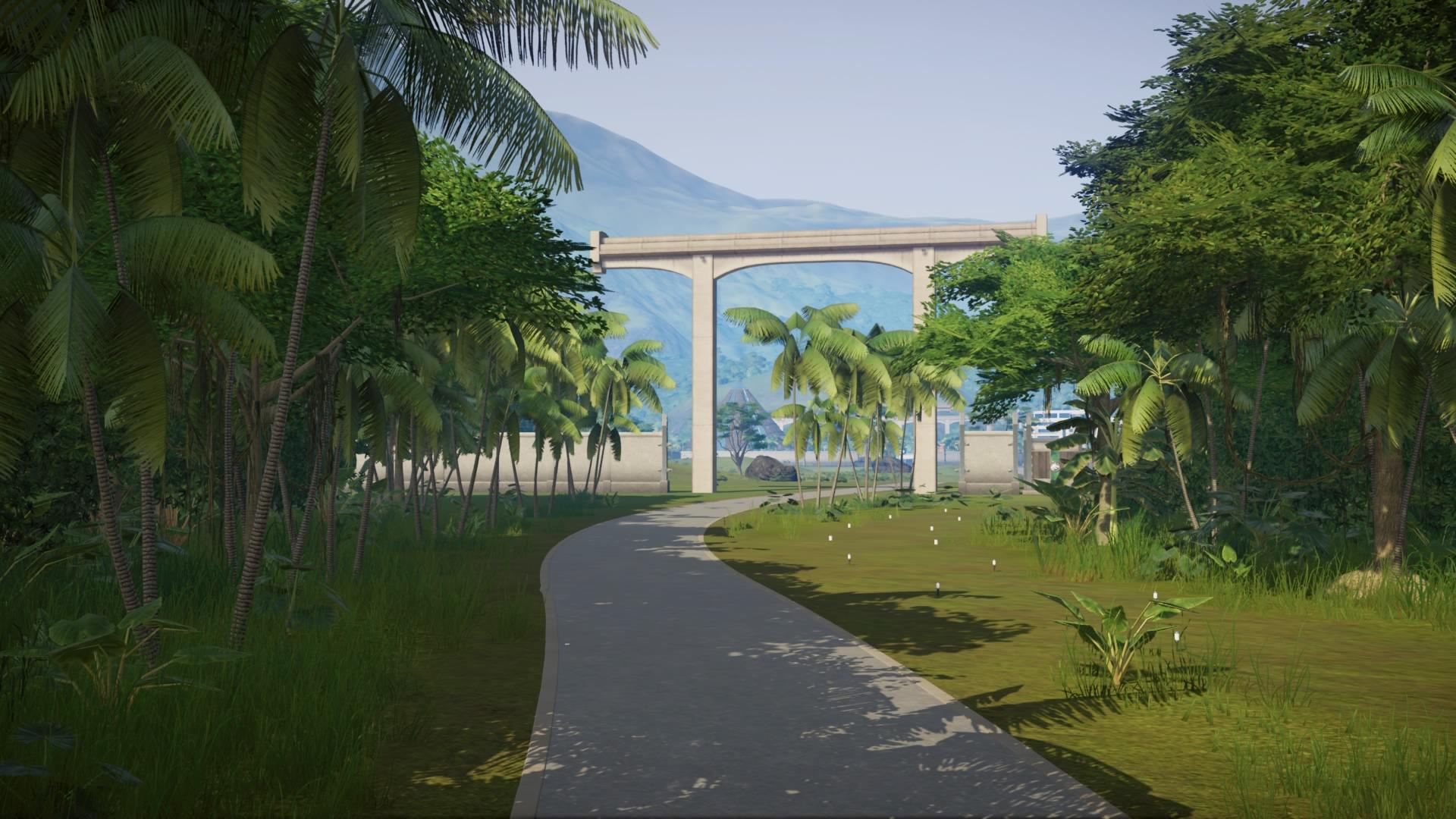 Jurassic World Evolution_20200506185316.jpg