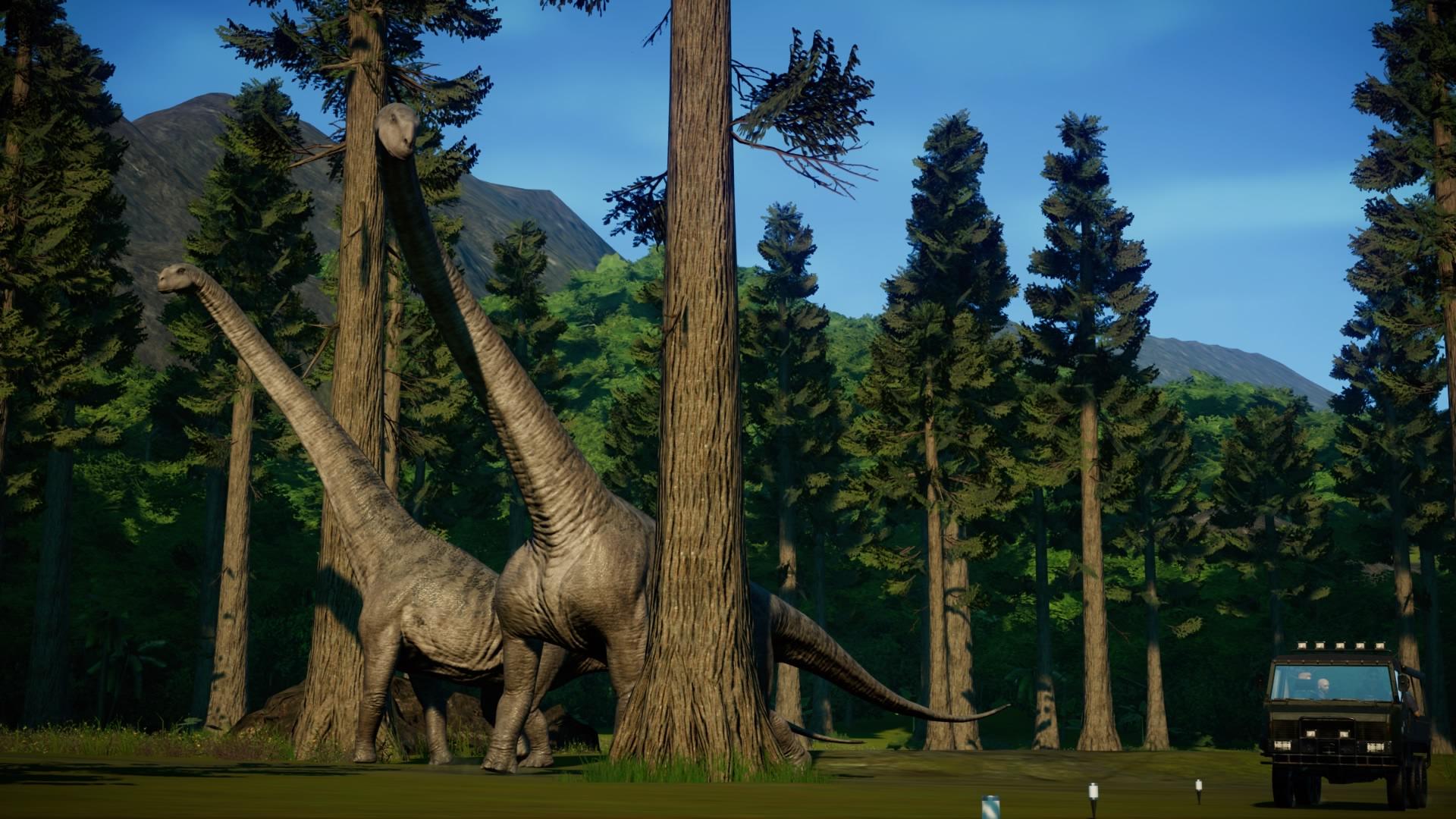 Jurassic World Evolution_20200603223459.jpg