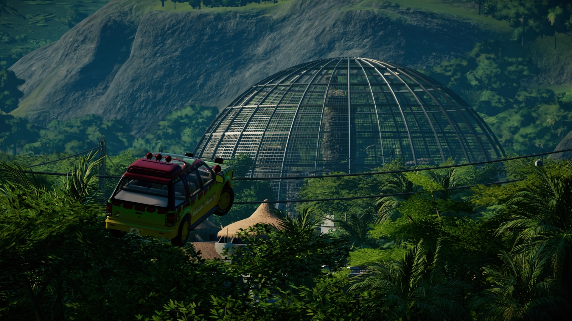 Jurassic World Evolution_20200611143137_1.jpg