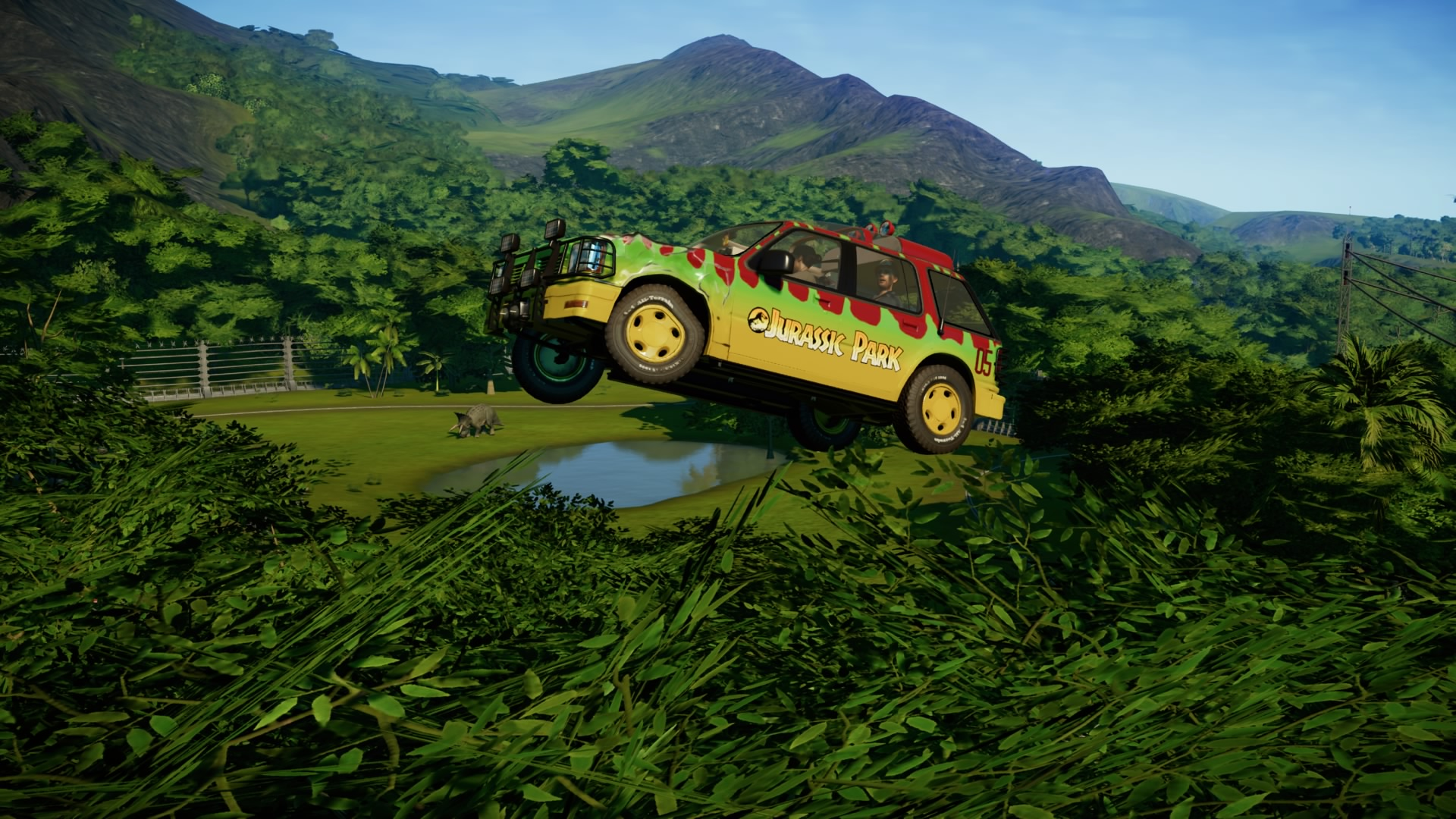 Jurassic World Evolution_20200611143155.jpg