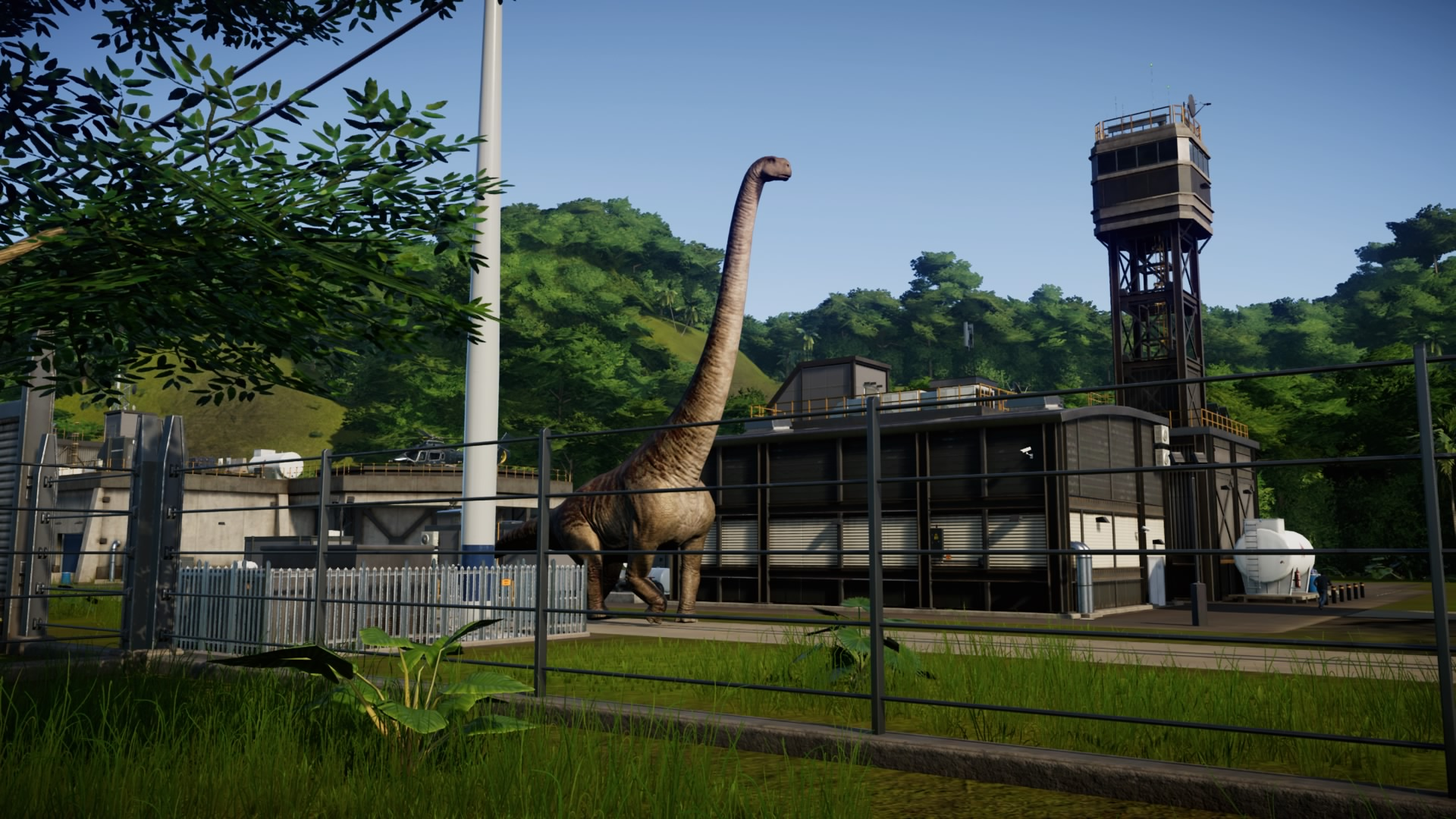 Jurassic World Evolution_20200612234858_1.jpg
