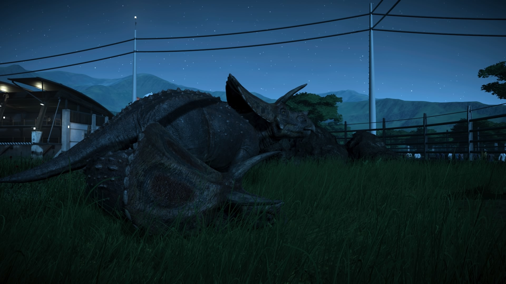 Jurassic World Evolution_20200713130812.jpg