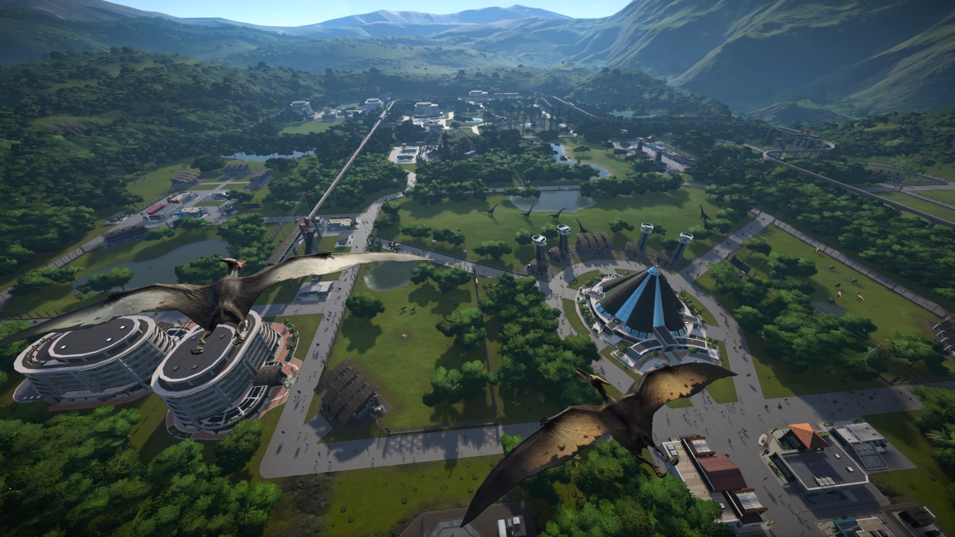 Jurassic World Evolution_20200916130451.jpg