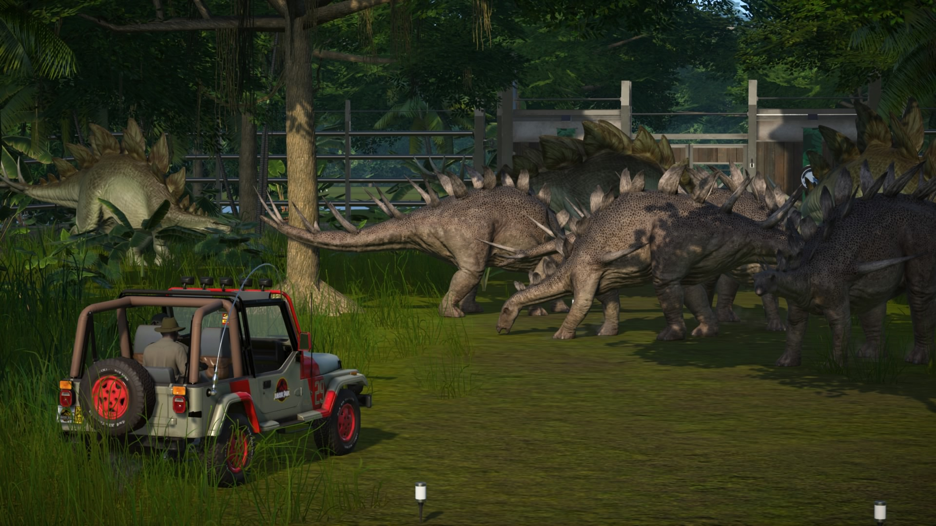 Jurassic World Evolution_20200916225624.jpg