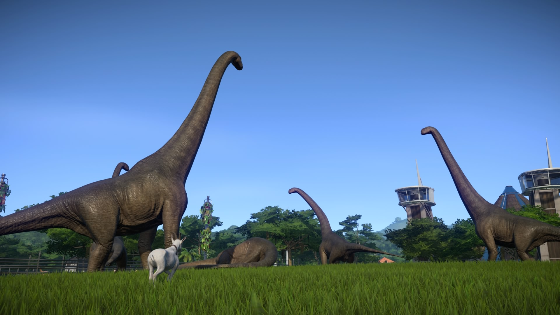 Jurassic World Evolution_20200917154452.jpg