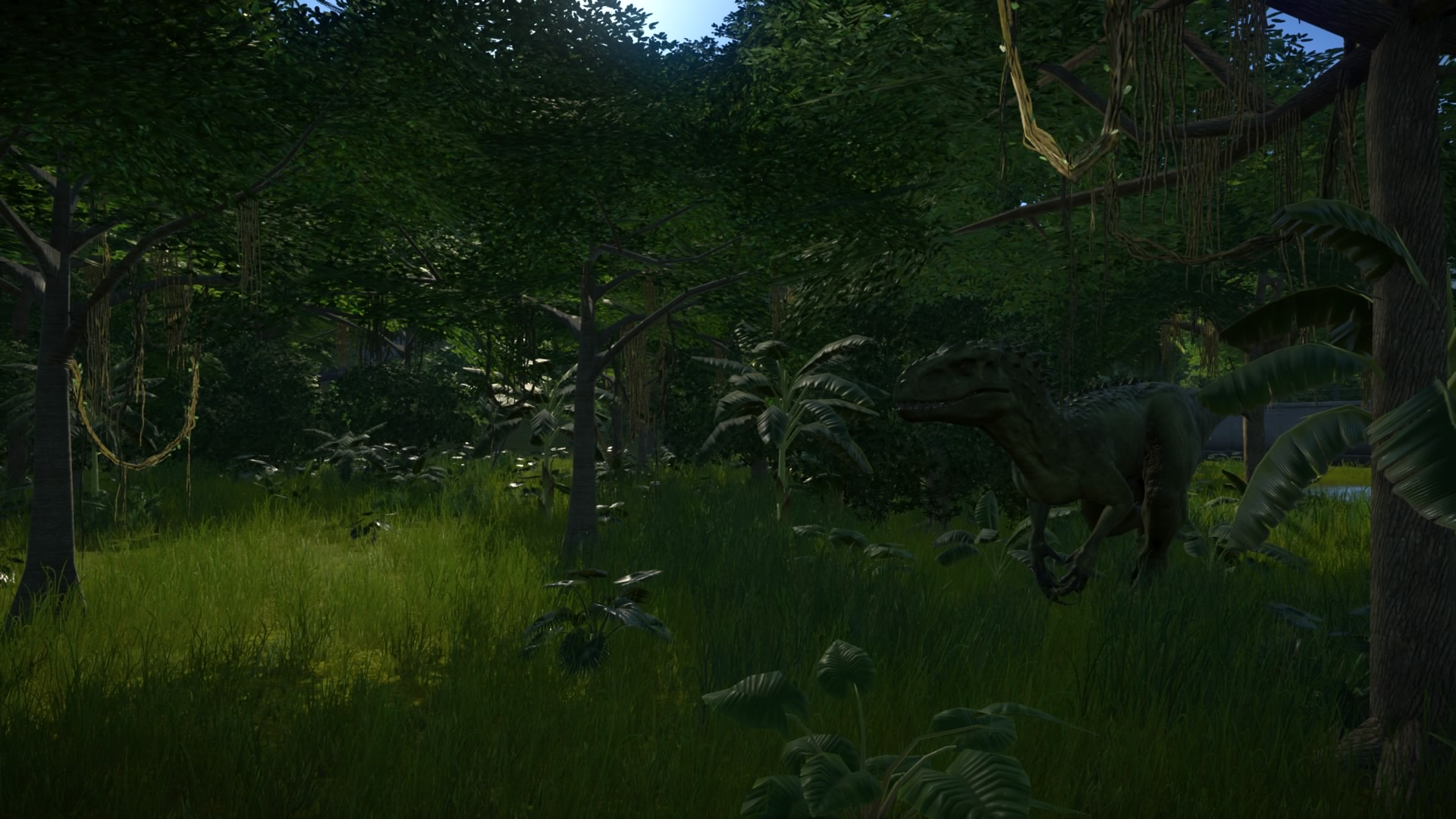 Jurassic World Evolution_20200917164824.jpg