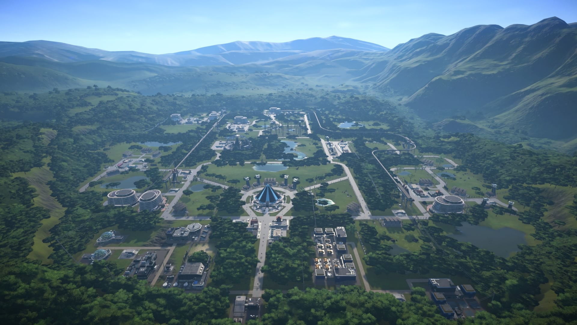 Jurassic World Evolution_20200919123043.jpg