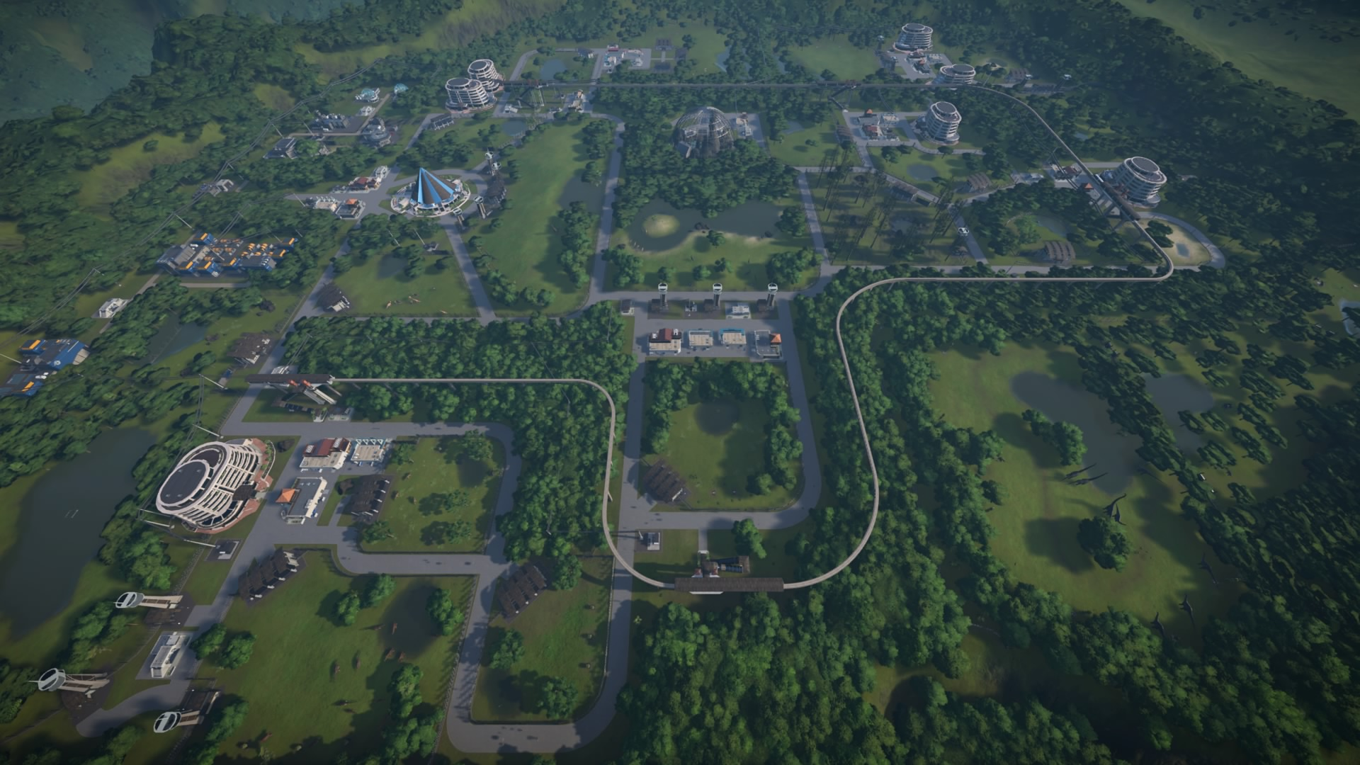Jurassic World Evolution_20200919123131.jpg