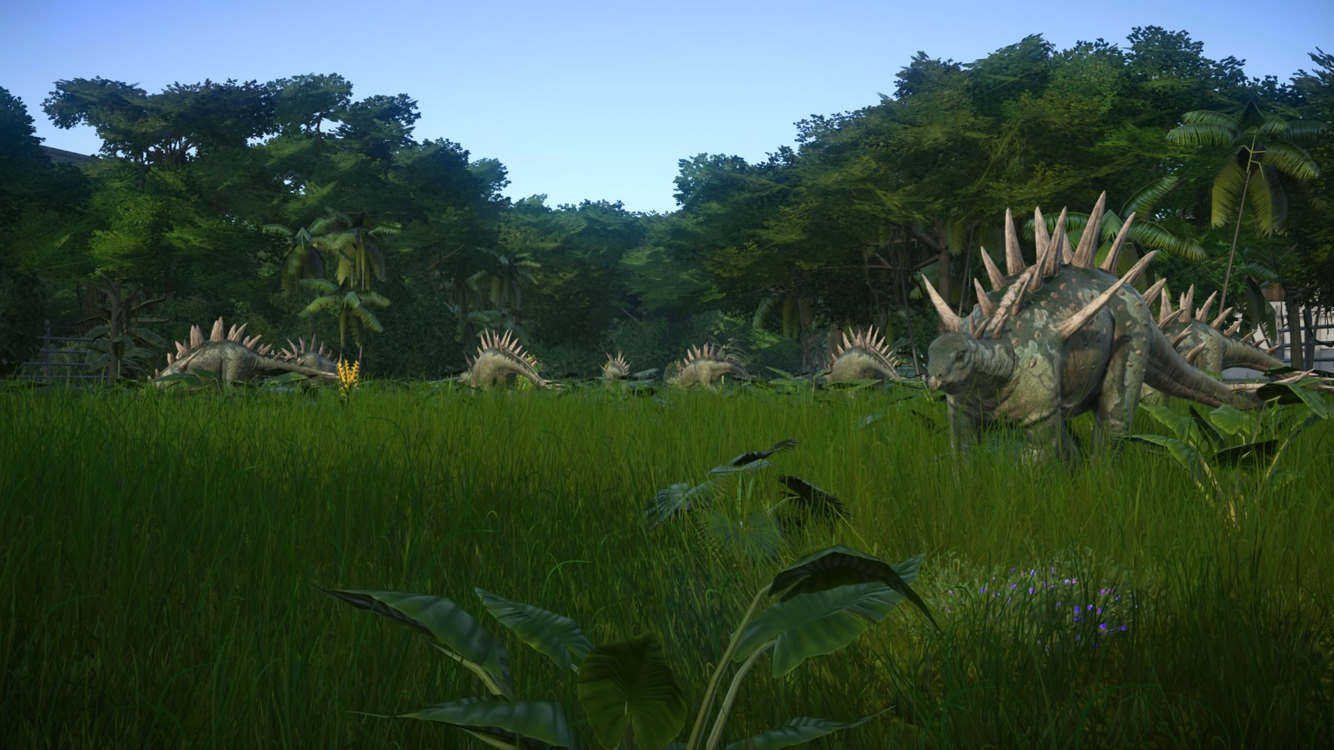 Jurassic World Evolution_20200919123301.jpg