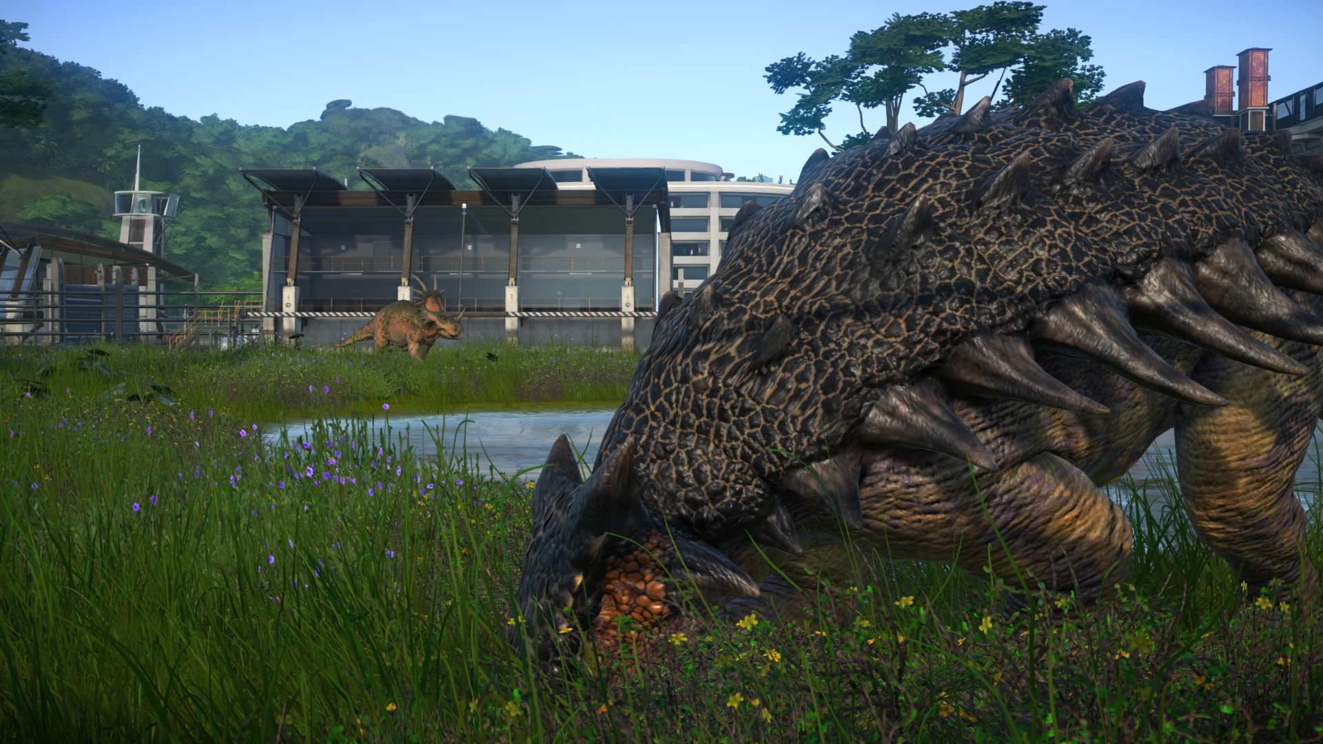 Jurassic World Evolution_20200919123627.jpg