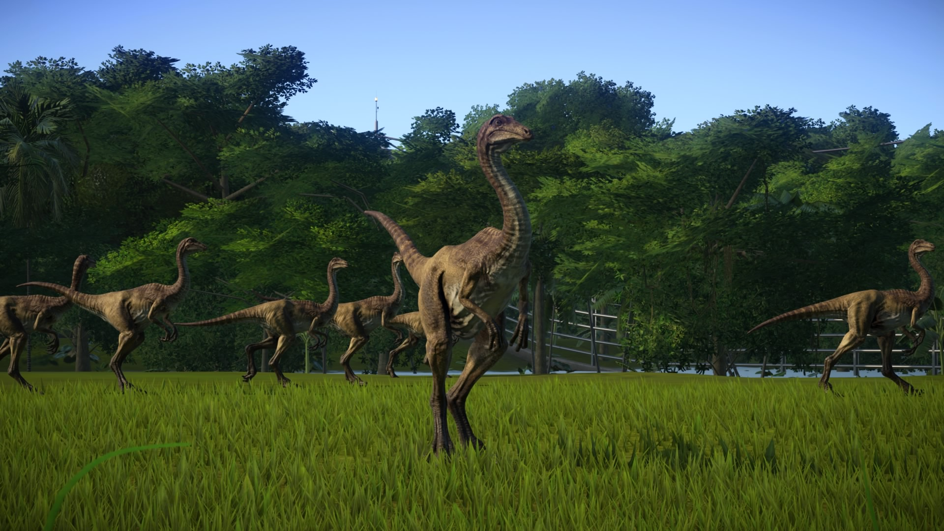 Jurassic World Evolution_20200919124428.jpg