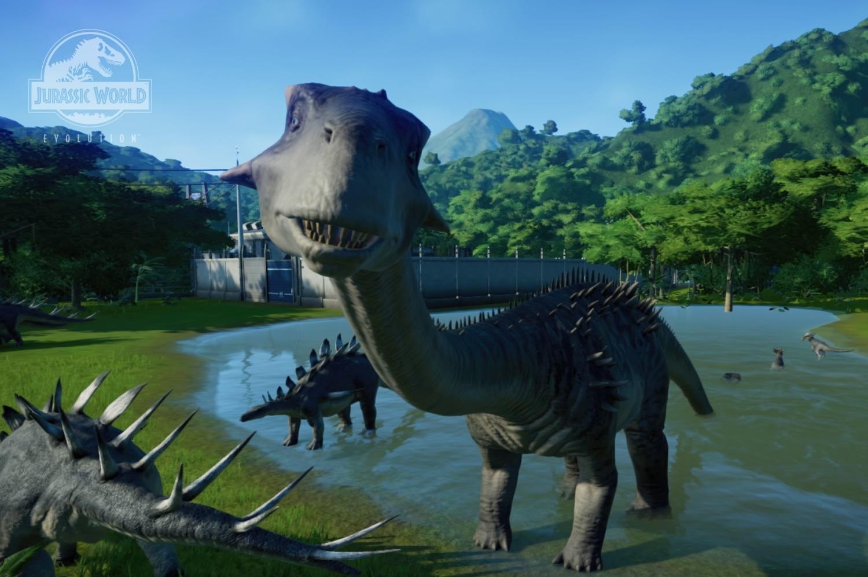 Jurassic World Evolution_9.jpg