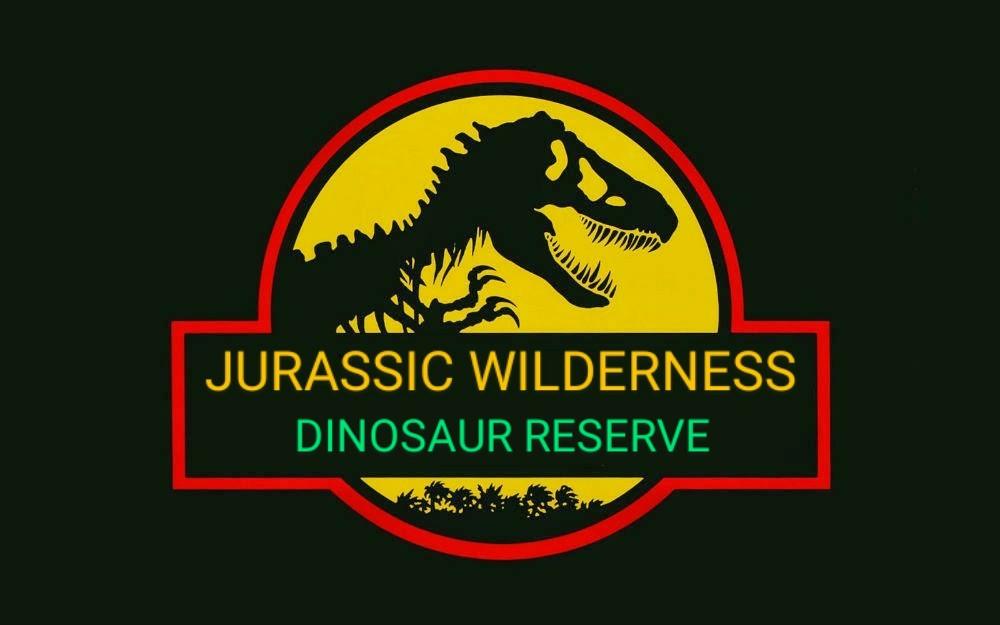 Jurassic_park blank~3.jpg