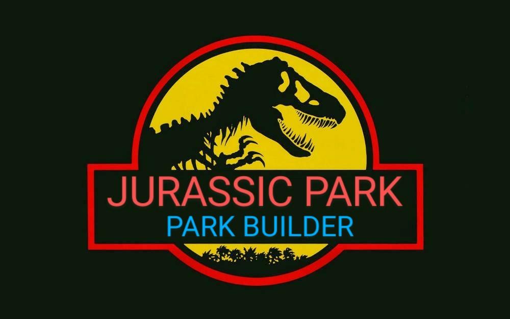 Jurassic_park blank~5.jpg