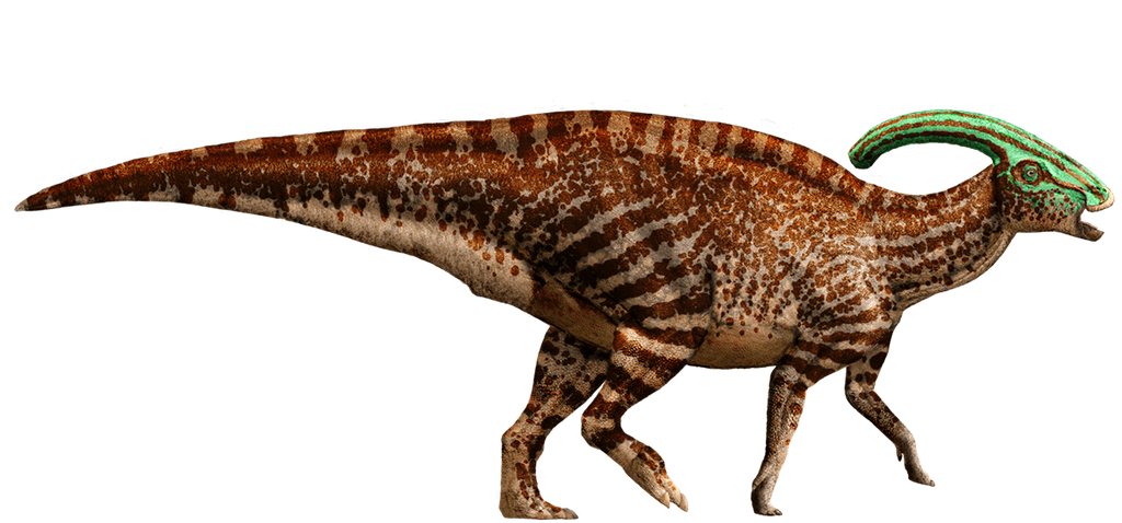 jurassic_world__parasaurolophus_by_sonichedgehog2_d8qgyf7-fullview.png