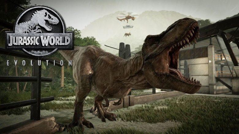 jurassic_world_evolution-780x439.jpg