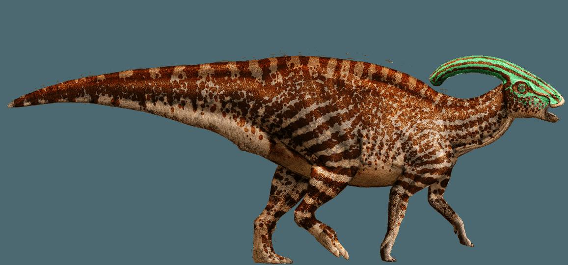 jurassic_world_parasaurolophus_by_sideswipe217_d8qhlb3-fullview.png