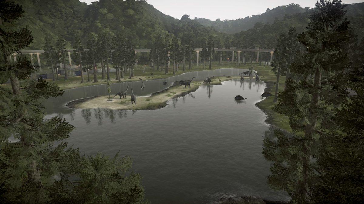 jurassicforest1.jpg