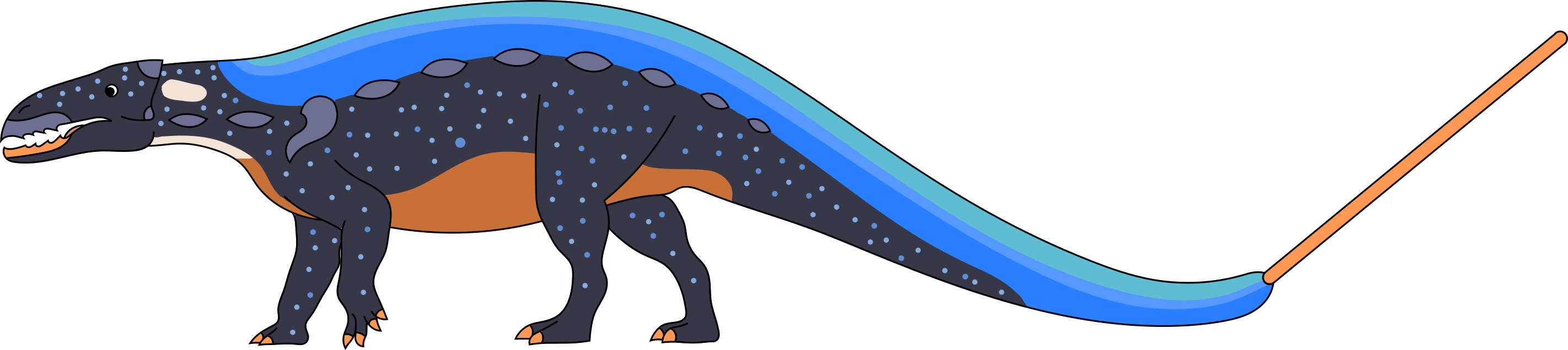 JWE complete Brachypodosaurus.png