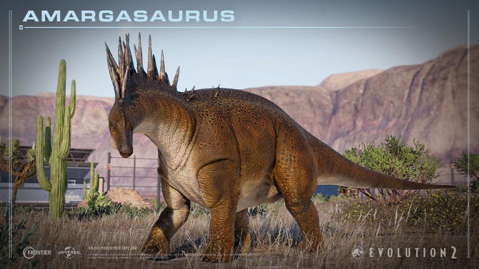 JWE2_Announce_Screenshots_Amargasaurus_01_WM_960x540.jpg