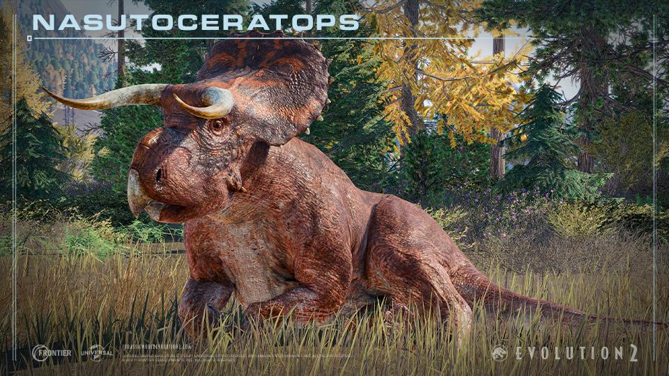 JWE2_Announce_Screenshots_Nasutoceratops_WM_960x540.jpg